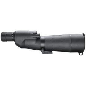 Bushnell Prime Télescope d'observation 20-60 x 65mm, black roof prism